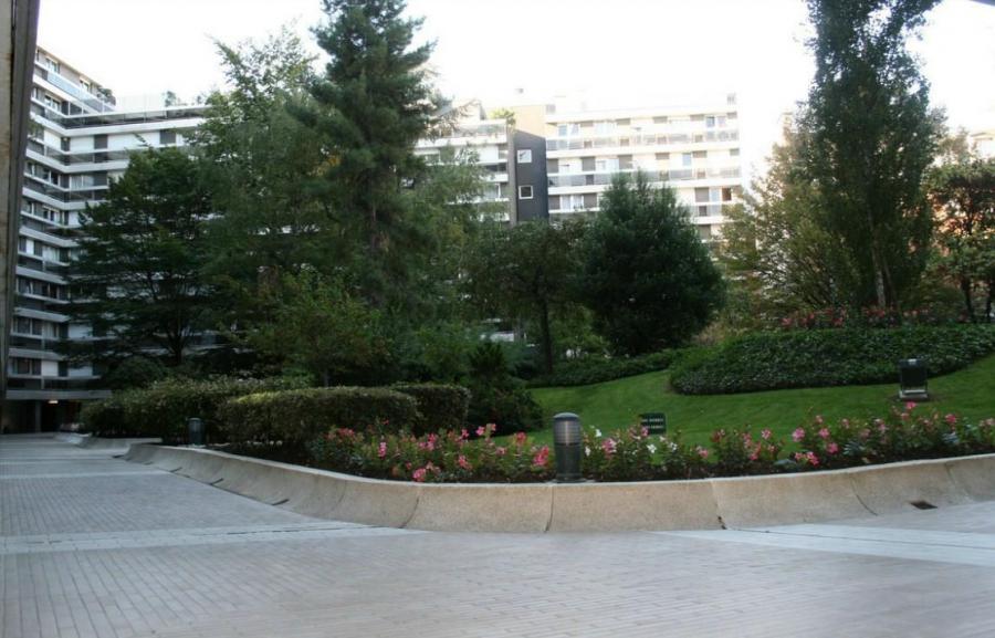 Paysagiste evry entretien espaces verts corbeil essonnes for Paysagiste essonne